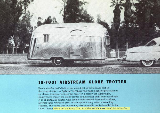 Click image for larger version  Name:Globe Trotters Rule.JPG Views:20 Size:261.2 KB ID:331775