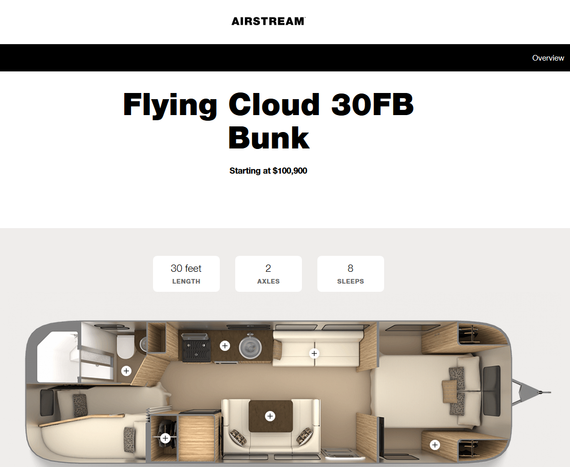 Click image for larger version  Name:Flying Cloud 30FB Bunk.PNG Views:64 Size:585.5 KB ID:331920