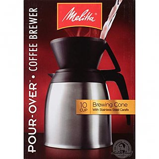 Click image for larger version  Name:MelittaPourOver.jpg Views:95 Size:31.1 KB ID:331931