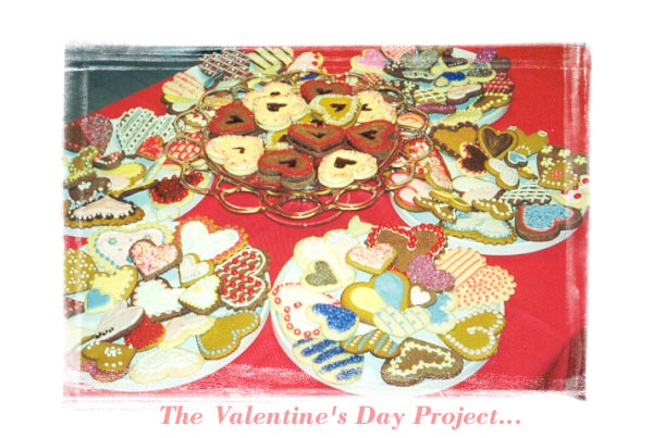 Click image for larger version  Name:Cookies.jpg Views:74 Size:60.7 KB ID:33207
