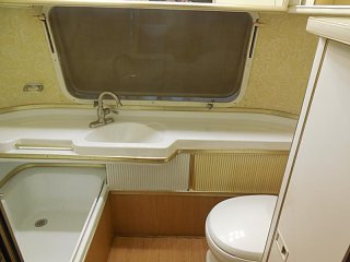 Click image for larger version  Name:1811 Bath Molding Done-800x600.JPG Views:87 Size:98.4 KB ID:332131