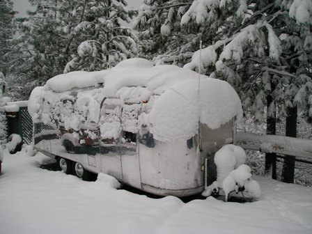 Click image for larger version  Name:Feb. snow 07 029.jpg Views:51 Size:42.8 KB ID:33221