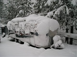 Click image for larger version  Name:Feb. snow 07 029.jpg Views:64 Size:42.8 KB ID:33221