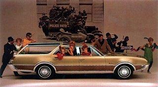 Click image for larger version  Name:1969 Oldsmobile Vista-Cruiser-01.jpg Views:65 Size:69.8 KB ID:332756