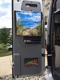 Click image for larger version  Name:LH Rear Door.jpg Views:82 Size:94.2 KB ID:332760