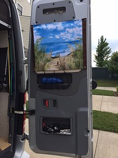 Click image for larger version  Name:RH Rear Door.jpg Views:73 Size:85.7 KB ID:332761