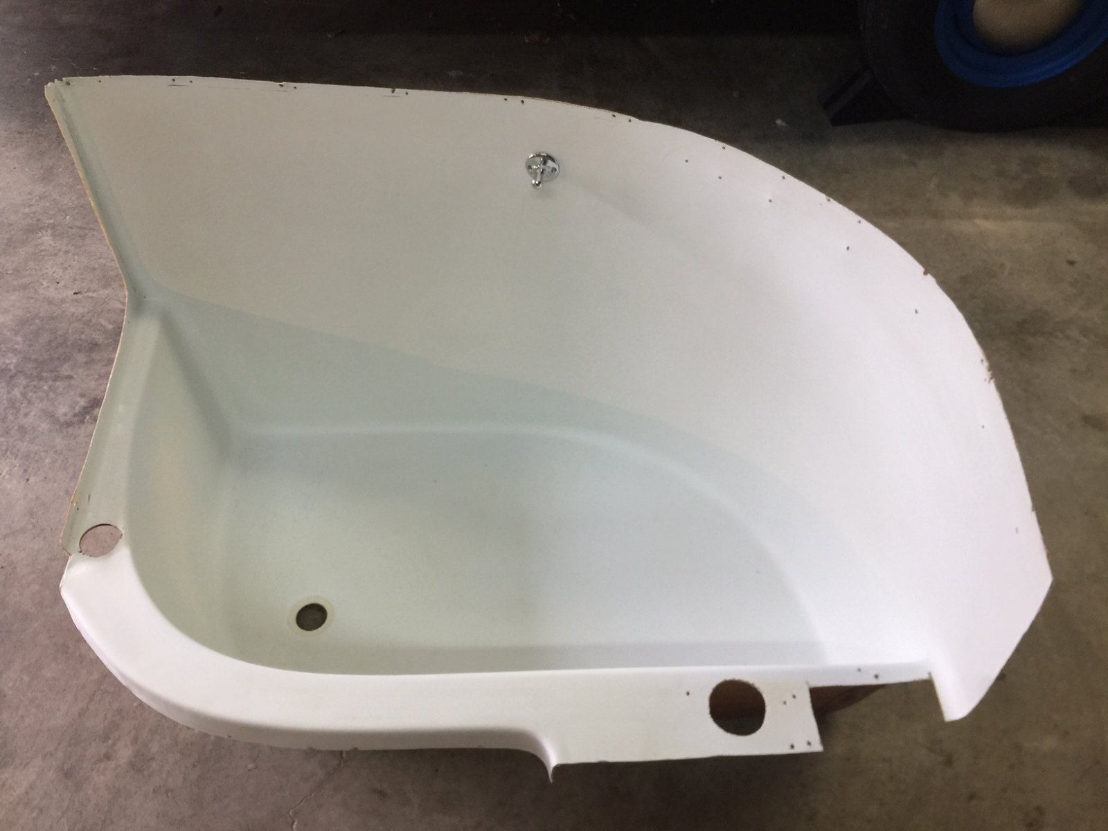 Click image for larger version  Name:190202 shower tub 3.jpg Views:26 Size:148.2 KB ID:332853