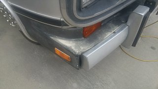 Click image for larger version  Name:bumper.jpg Views:78 Size:173.4 KB ID:332888