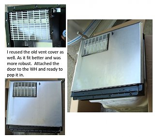 Click image for larger version  Name:ASWH2.JPG Views:41 Size:82.8 KB ID:333120