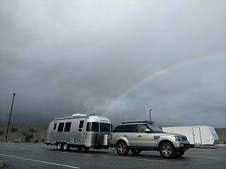 Click image for larger version  Name:rover rainbow.jpg Views:115 Size:158.7 KB ID:333497