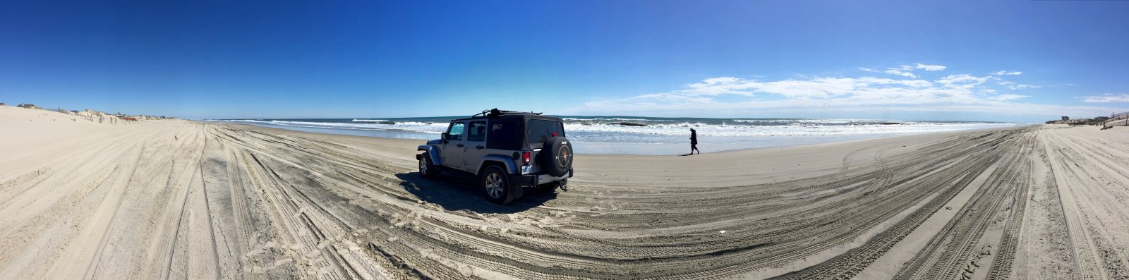 Click image for larger version  Name:Jeep At OBX NC.jpg Views:73 Size:134.3 KB ID:333522