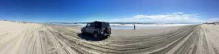 Click image for larger version  Name:Jeep At OBX NC.jpg Views:76 Size:134.3 KB ID:333522