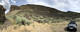 Click image for larger version  Name:Jeep At Coulee City WA.jpg Views:86 Size:320.8 KB ID:333524