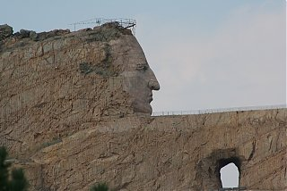 Click image for larger version  Name:CrazyHorse2small.JPG Views:70 Size:136.7 KB ID:33370