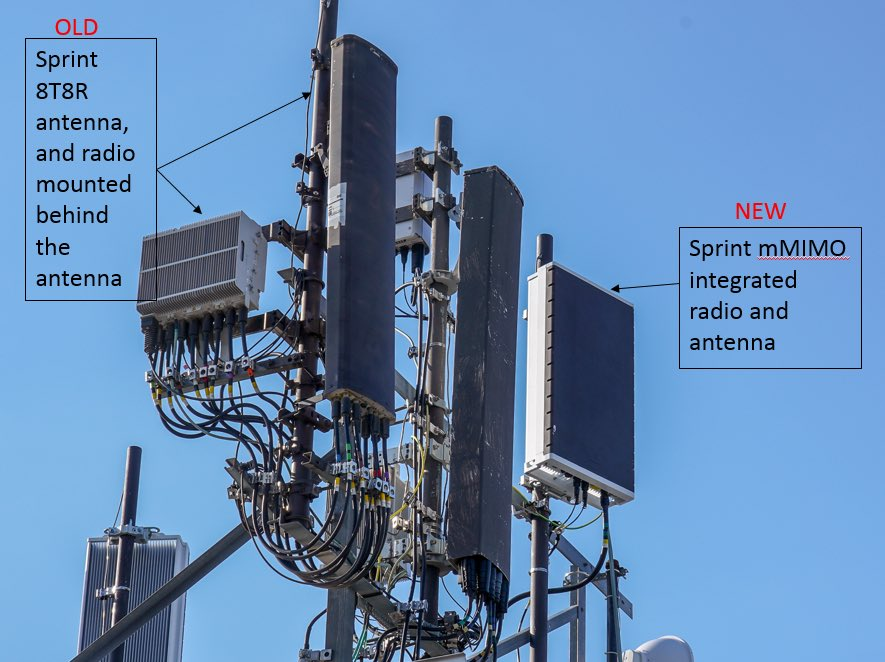 Click image for larger version  Name:MIMO Antenna.jpg Views:30 Size:91.1 KB ID:333741