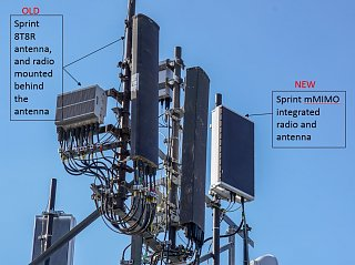 Click image for larger version  Name:MIMO Antenna.jpg Views:49 Size:91.1 KB ID:333741
