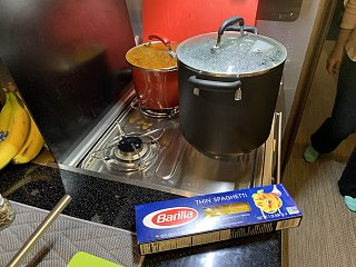 Click image for larger version  Name:stove.jpg Views:133 Size:248.5 KB ID:333748