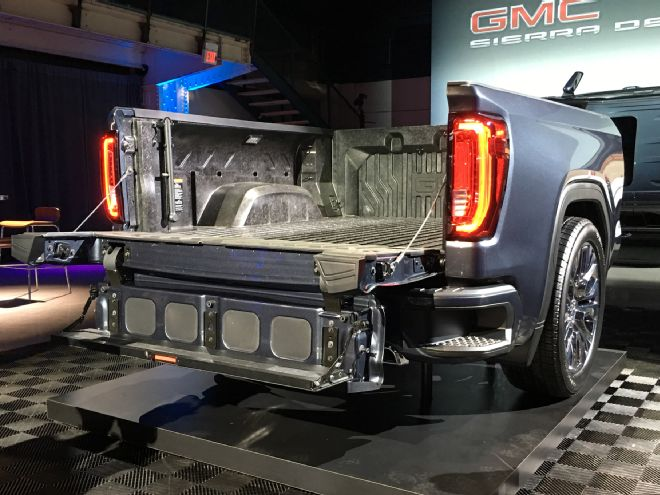 Click image for larger version  Name:2019-gmc-sierra-1500-exterior-live-multipro-tailgate-01.jpg Views:84 Size:68.0 KB ID:333786