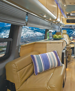 Click image for larger version  Name:LIGHT CAMEL INTERIOR.png Views:99 Size:592.8 KB ID:333987