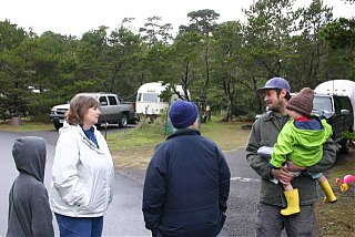 Click image for larger version  Name:2007 Newport rally-1.JPG Views:96 Size:38.4 KB ID:33399