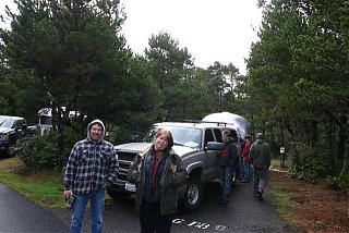 Click image for larger version  Name:2007 Newport rally-4.JPG Views:94 Size:35.4 KB ID:33402