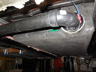 Click image for larger version  Name:1802 Waste Tanks Gray Drain (Small).JPG Views:33 Size:129.2 KB ID:334063