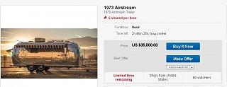 Click image for larger version  Name:73safaritandem.jpg Views:97 Size:91.9 KB ID:334103