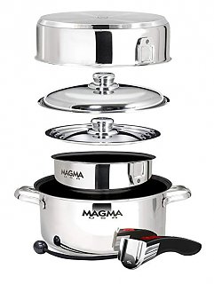 Click image for larger version  Name:Magma Pots.jpg Views:68 Size:34.8 KB ID:334162
