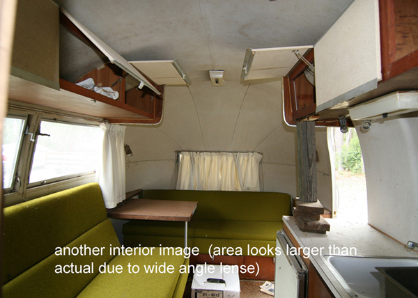 Click image for larger version  Name:Interior 02.jpg Views:121 Size:242.6 KB ID:33421