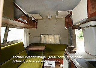Click image for larger version  Name:Interior 02.jpg Views:141 Size:242.6 KB ID:33421