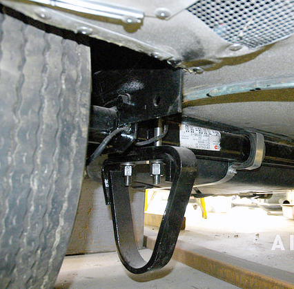 Click image for larger version  Name:Cravel 68 New Axle View crop.jpg Views:25 Size:327.7 KB ID:334496