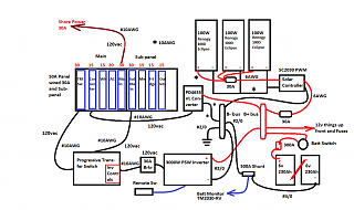 Click image for larger version  Name:simplified schematic.png Views:135 Size:176.5 KB ID:334507