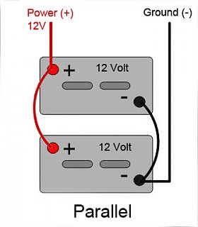 Click image for larger version  Name:batteryparallel.jpg Views:32 Size:39.4 KB ID:334526