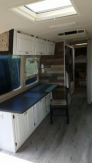 Click image for larger version  Name:newcountertop.jpg Views:131 Size:168.1 KB ID:334624