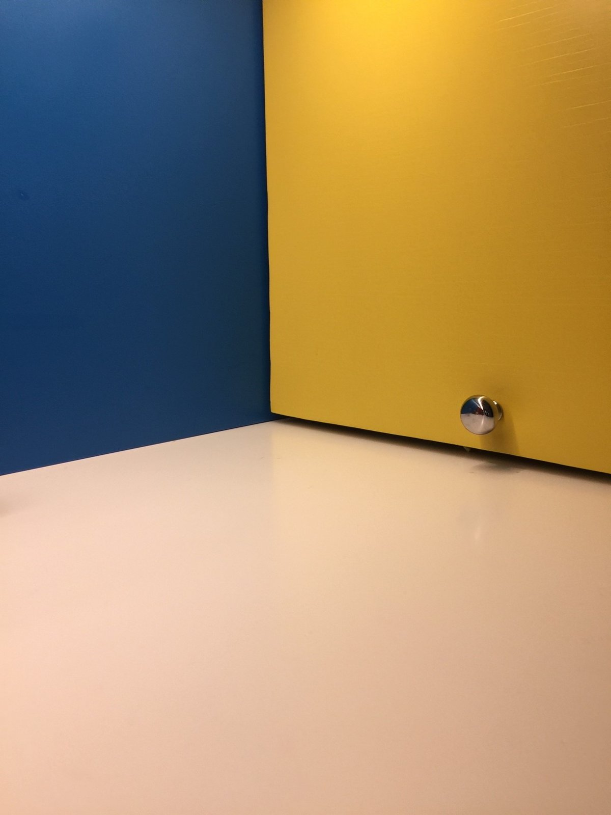 Click image for larger version  Name:190301 kitchen colors.jpg Views:23 Size:115.9 KB ID:334688
