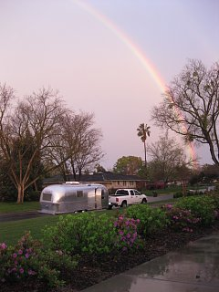 Click image for larger version  Name:rainbow.jpg Views:87 Size:326.9 KB ID:334845