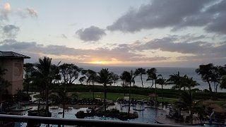 Click image for larger version  Name:sunset Westin 2019.jpg Views:39 Size:186.4 KB ID:334906