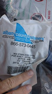 Click image for larger version  Name:Albany Co Rivets.jpg Views:47 Size:129.0 KB ID:335069