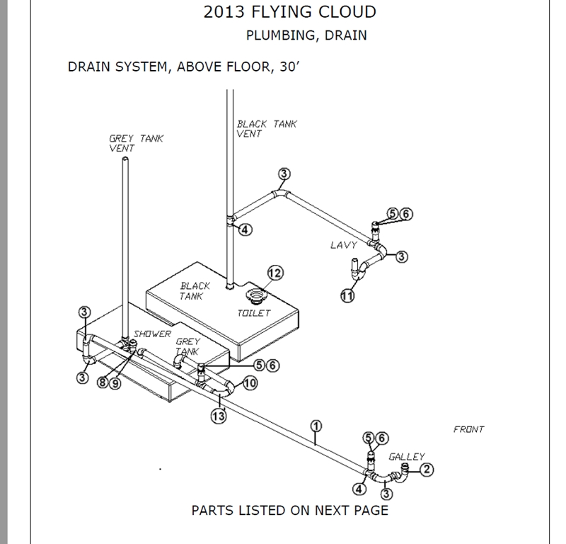 Click image for larger version  Name:plumb.jpg Views:43 Size:134.3 KB ID:335115