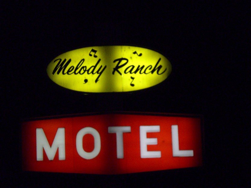 Click image for larger version  Name:Melody Ranch resized.JPG Views:86 Size:86.0 KB ID:33517