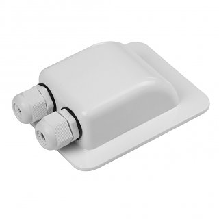 Click image for larger version  Name:CABLE ENTRY GLAND.jpg Views:34 Size:35.7 KB ID:335916