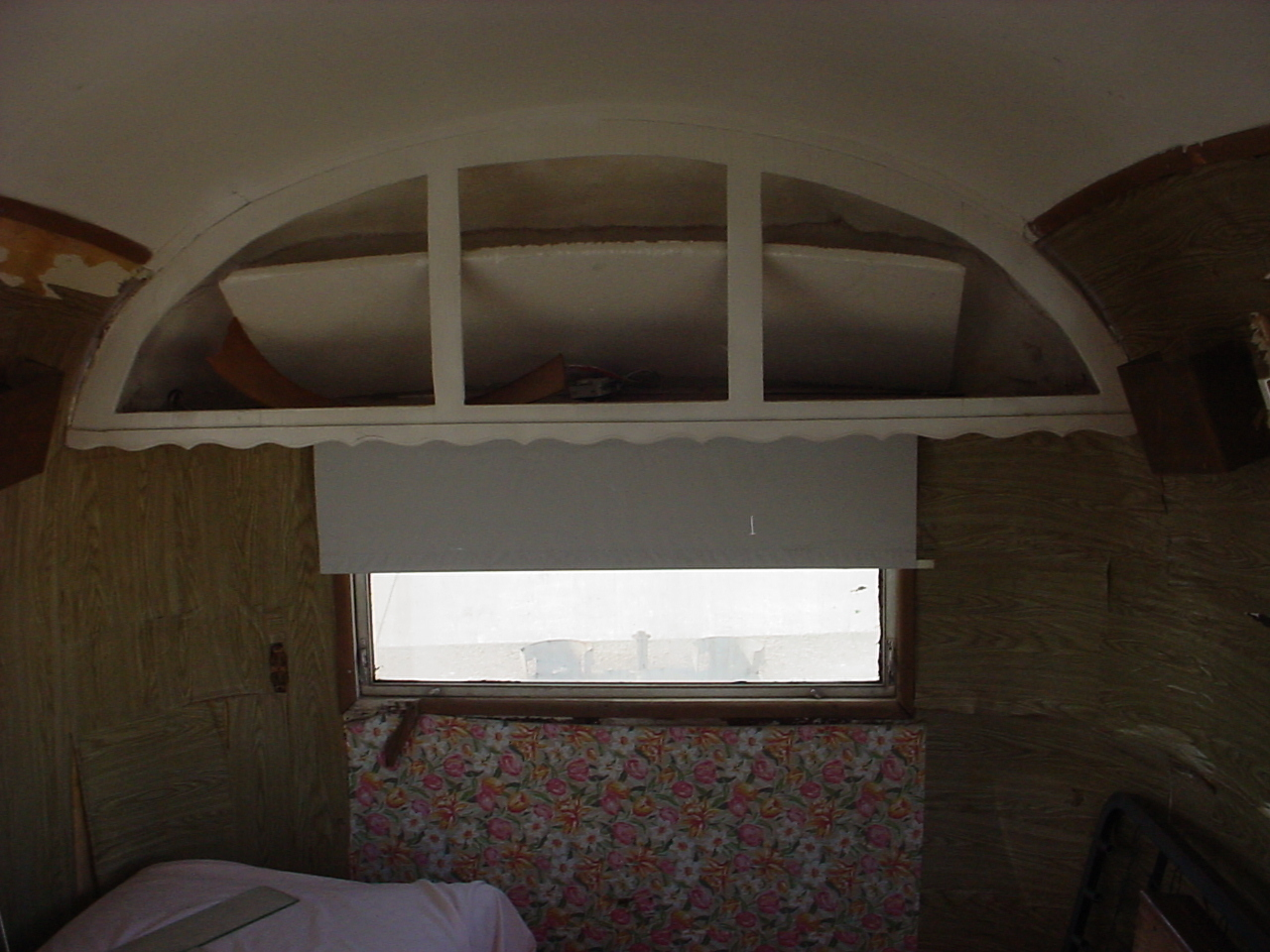 Click image for larger version  Name:Airstream camper 3-3-07 008.JPG Views:89 Size:511.4 KB ID:33606