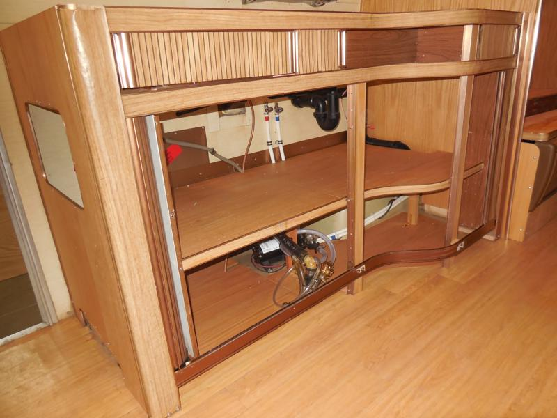 Click image for larger version  Name:1903 Galley Cabinet Tambour Open-800x600.JPG Views:22 Size:121.1 KB ID:336092