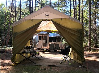 Click image for larger version  Name:tent.jpg Views:90 Size:120.6 KB ID:336285