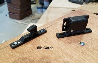 Click image for larger version  Name:hingeless catch.jpg Views:38 Size:108.7 KB ID:336549