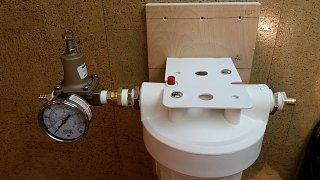 Click image for larger version  Name:high flow water filter with pr regulator.jpg Views:72 Size:204.6 KB ID:336574