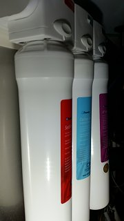 Click image for larger version  Name:drinking water triple filter.jpg Views:78 Size:95.4 KB ID:336575