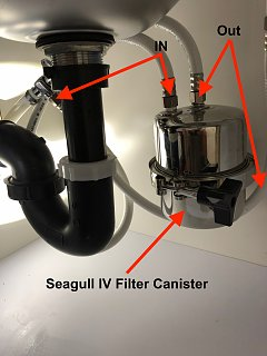 Click image for larger version  Name:Seagull IV Install 2.jpg Views:98 Size:199.6 KB ID:336590