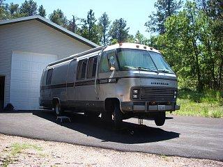 Name:  Trip July 2011 Grand Teton & Yelowstone 420.jpg Views: 68 Size:  29.1 KB