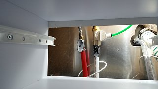 Click image for larger version  Name:drinking water filter connect and shut off.jpg Views:70 Size:141.7 KB ID:336701